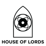 When will house of lords vote on gay marriage