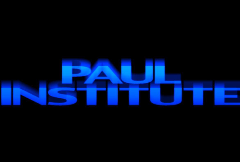paul-institute