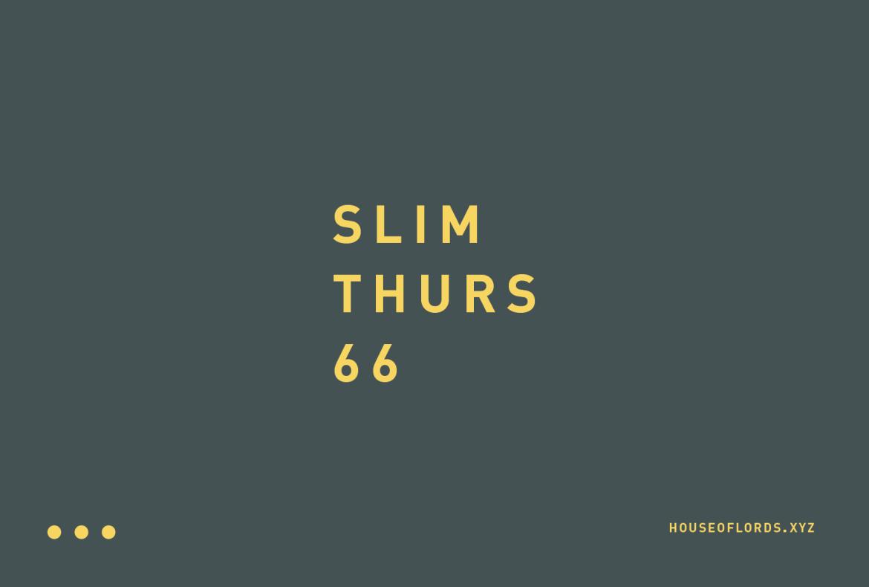 slimthurs_066-01