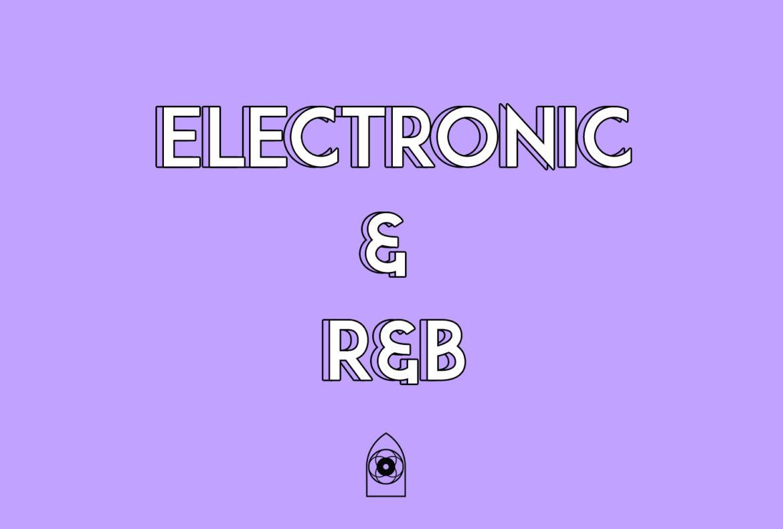 HOL Electronic