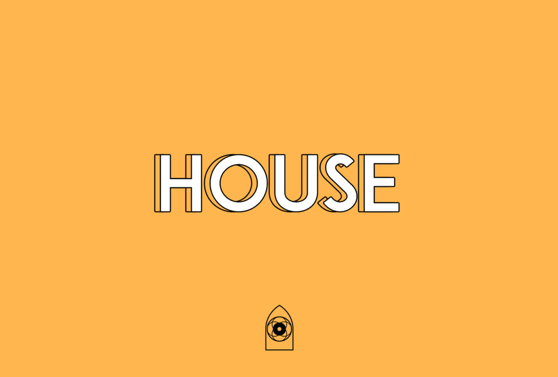HOL House