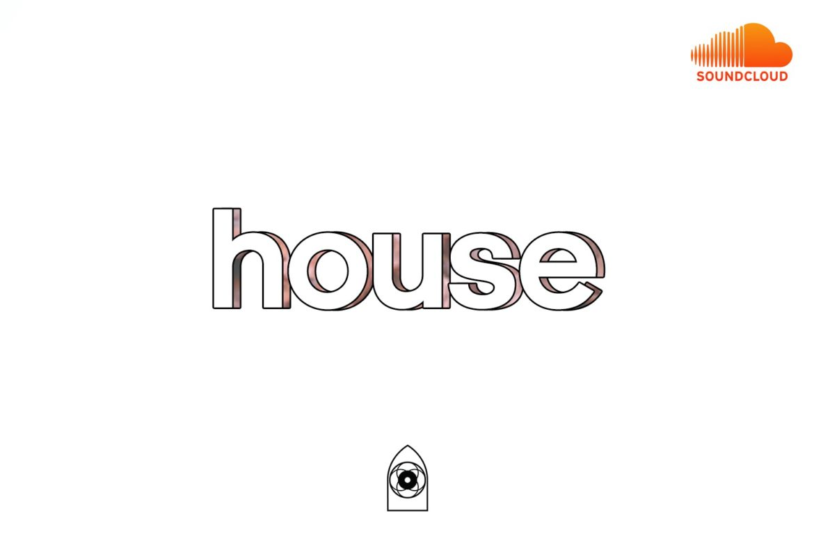 HOL HouseV6 - Soundcloud2