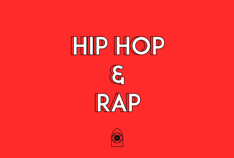 HOL Hip Hop