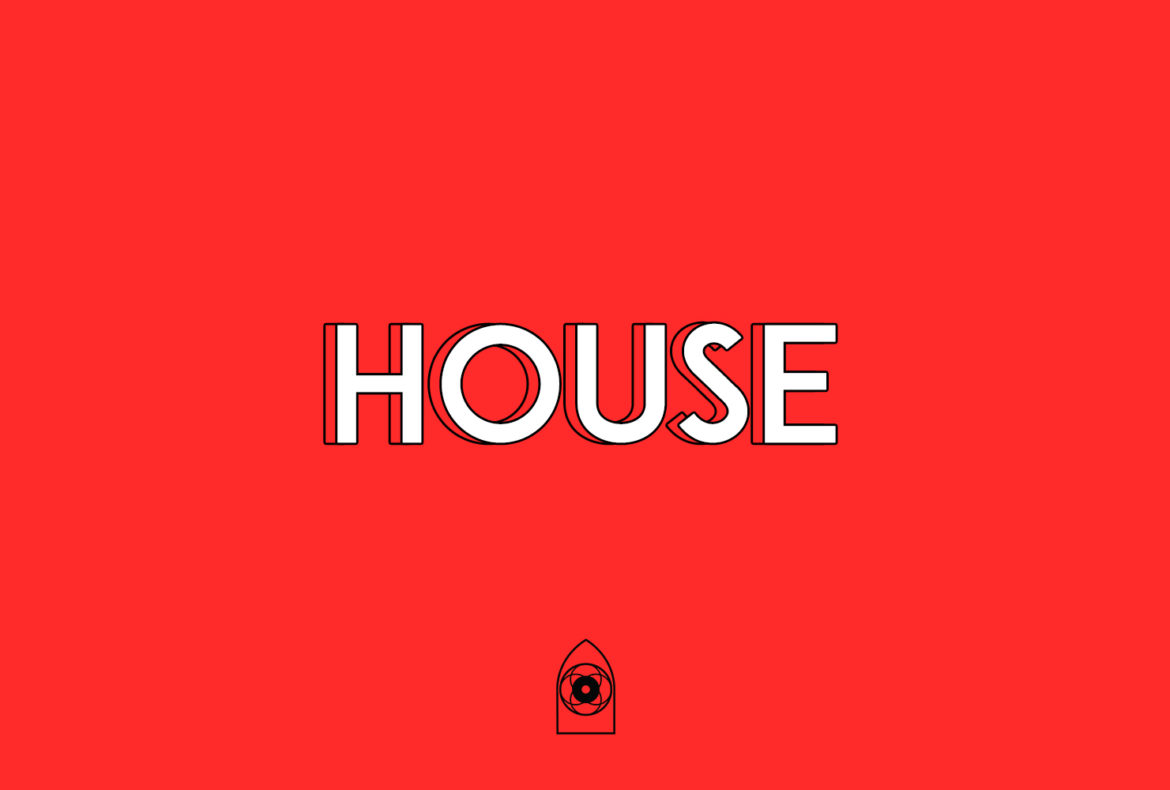 Playlists hol for Best house music playlist