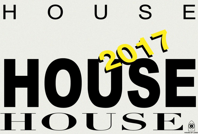 2017 House